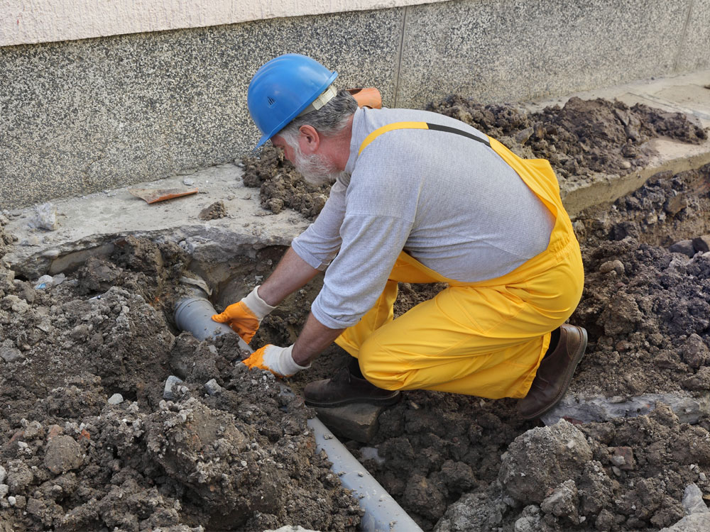 Commercial-Drain-and-Sewer-Repair